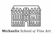 Michaelis_logo