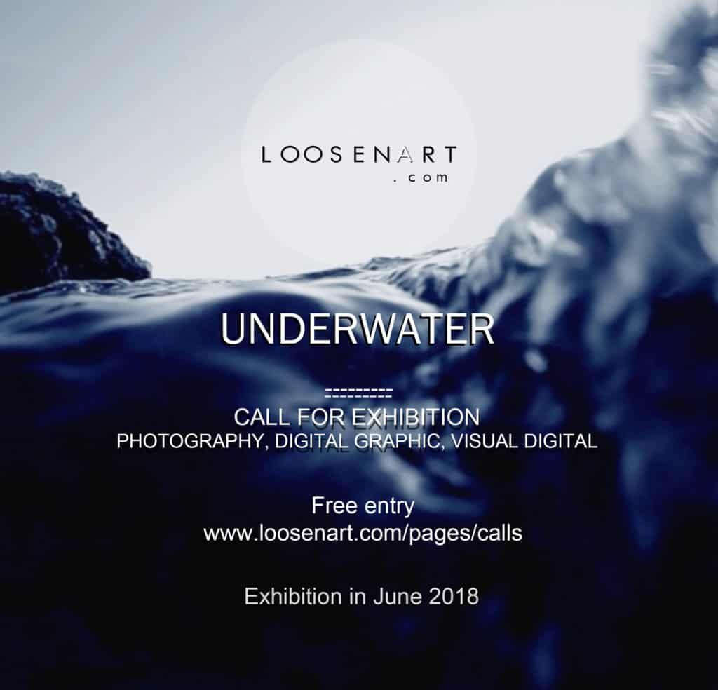 Underwater-rid2