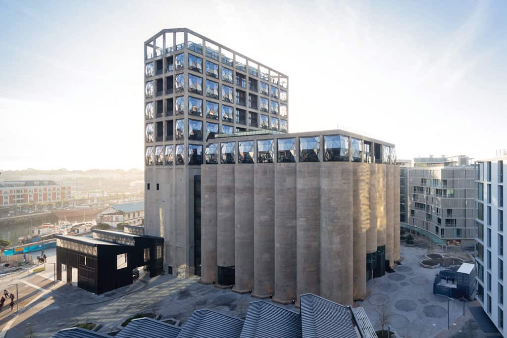 Zeitz_View-of-Zeitz-MOCAA-in-Silo-Square