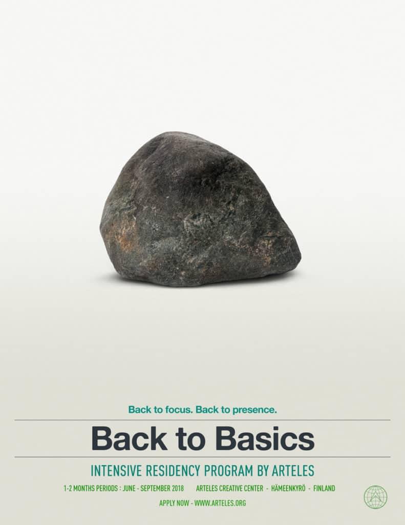 backtobasics_poster_1200pxl