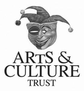 Arts-and-Culture-Trust