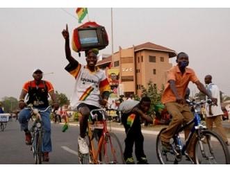 2008-Uchechukwu-James-Iroha-activity.news