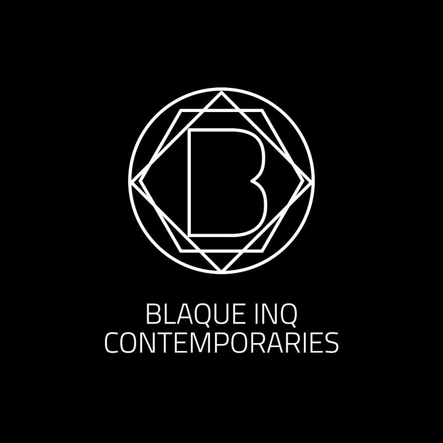 BLAQUE-INQ