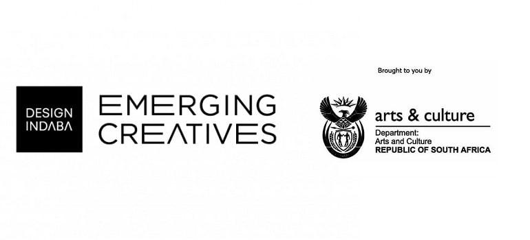 Design-Indaba-logo-and-Department-of-Arts-Culture-logo