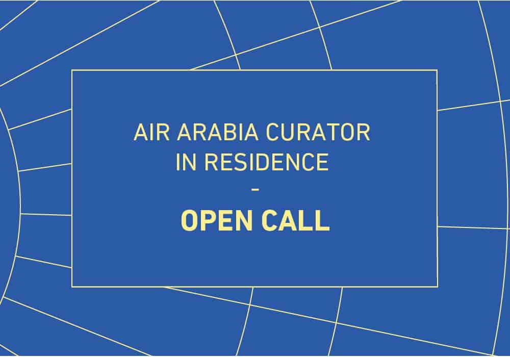 air_arabia_open_call_2018