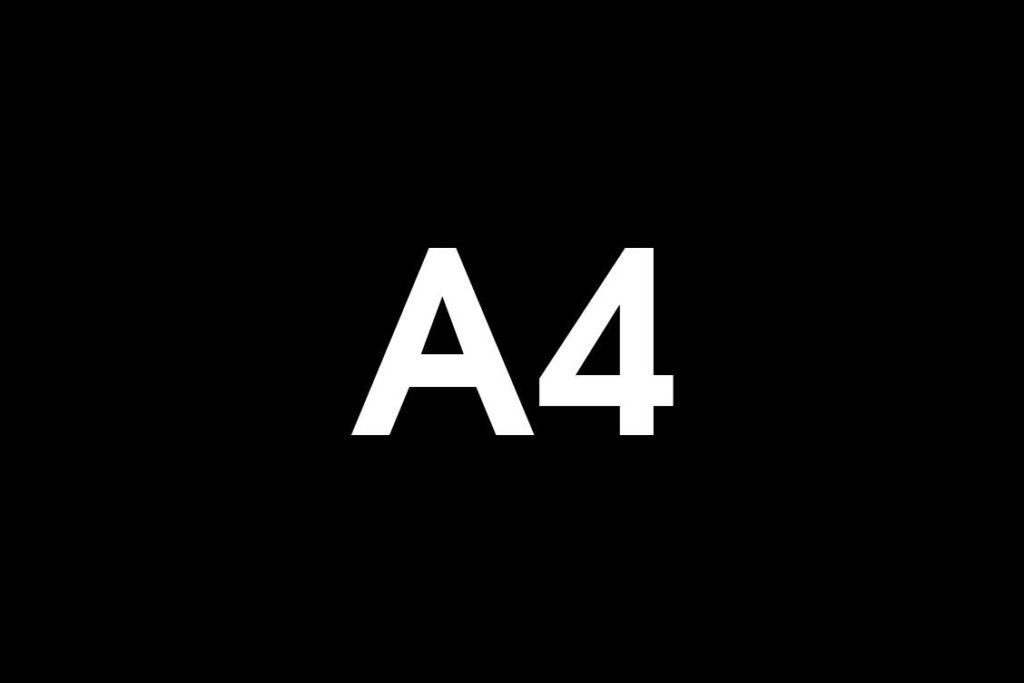 A4-Cover-Photo