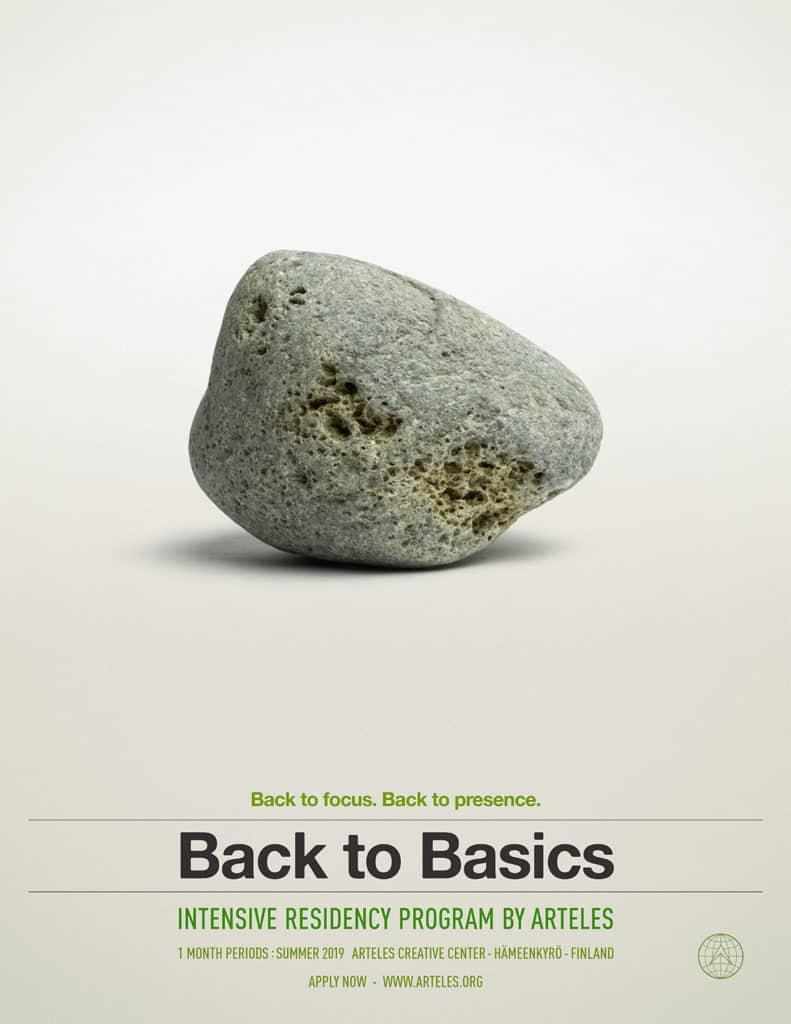 Back-to-basics-2019-poster-1200pxl