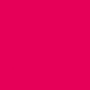 vsk_site_icon-300x300