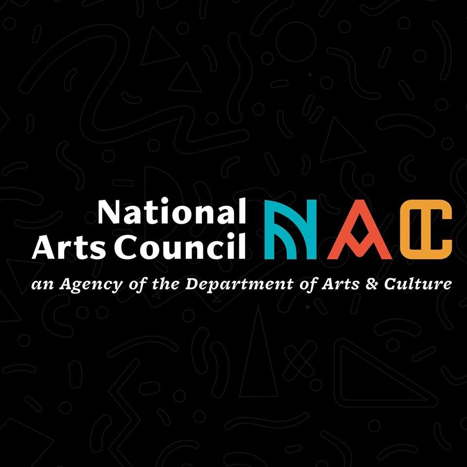 National Arts Council Nac Local Bursary Applications 2020 Academic Year Vansa