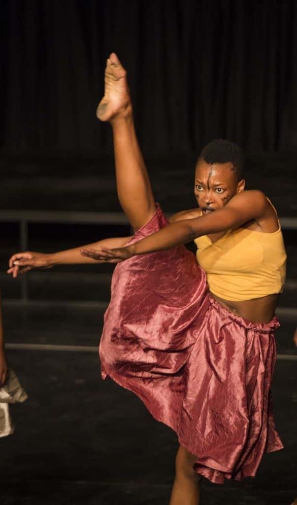 Dance-Ensemble-603x1024
