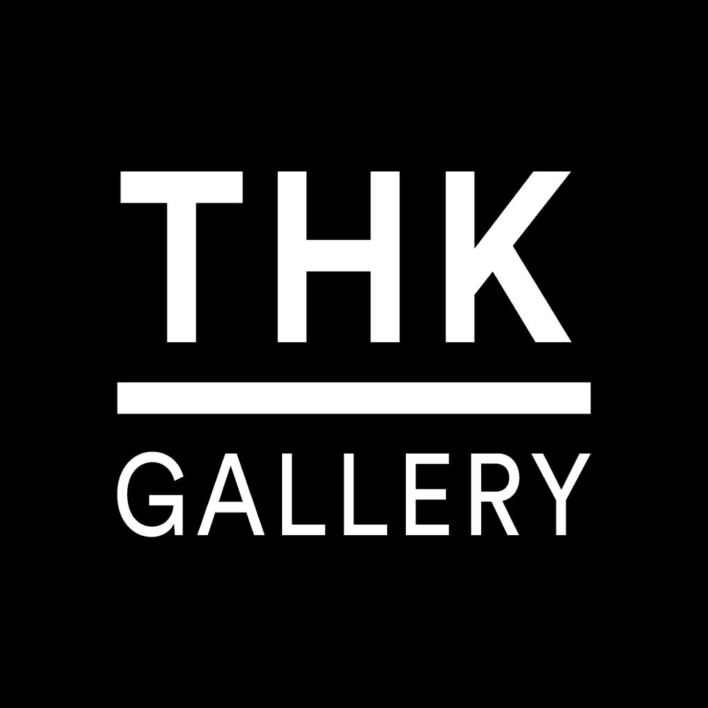 THK_G_square_white
