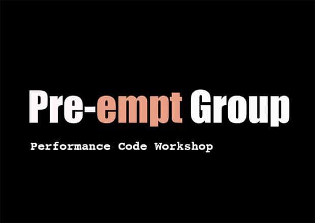 Performance code workshop_Banner_fb_insta etc