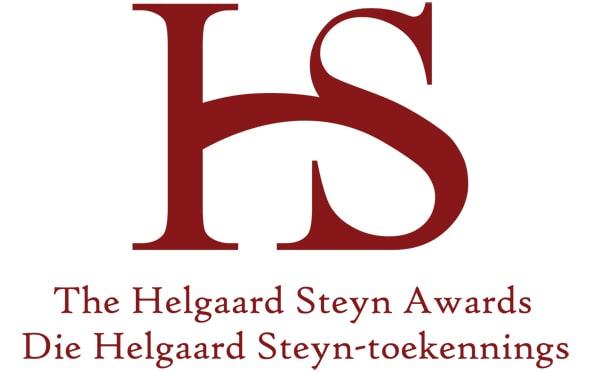 hsa_logo_red