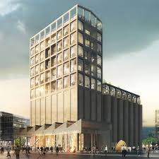 Zeitz-MOCAA-Building-2
