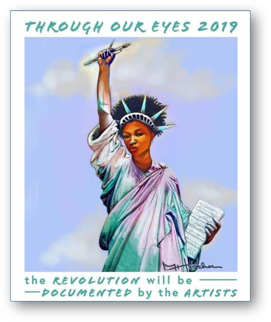 through_our_eyes_journey_to_america