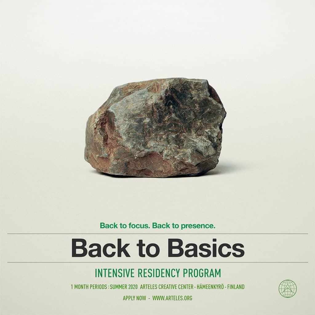 Back-to-basics-2020-1080x1080px