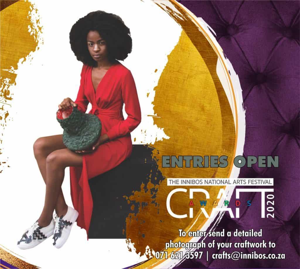 craft instegram