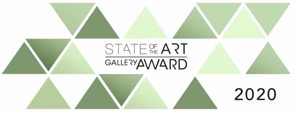 award-2020-logo