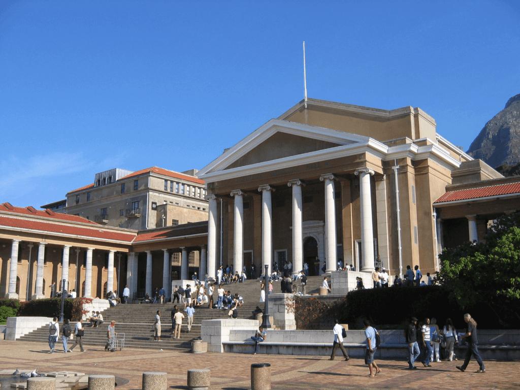 university-of-cape-town-campus