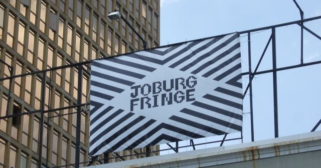 Joburg-Fringe