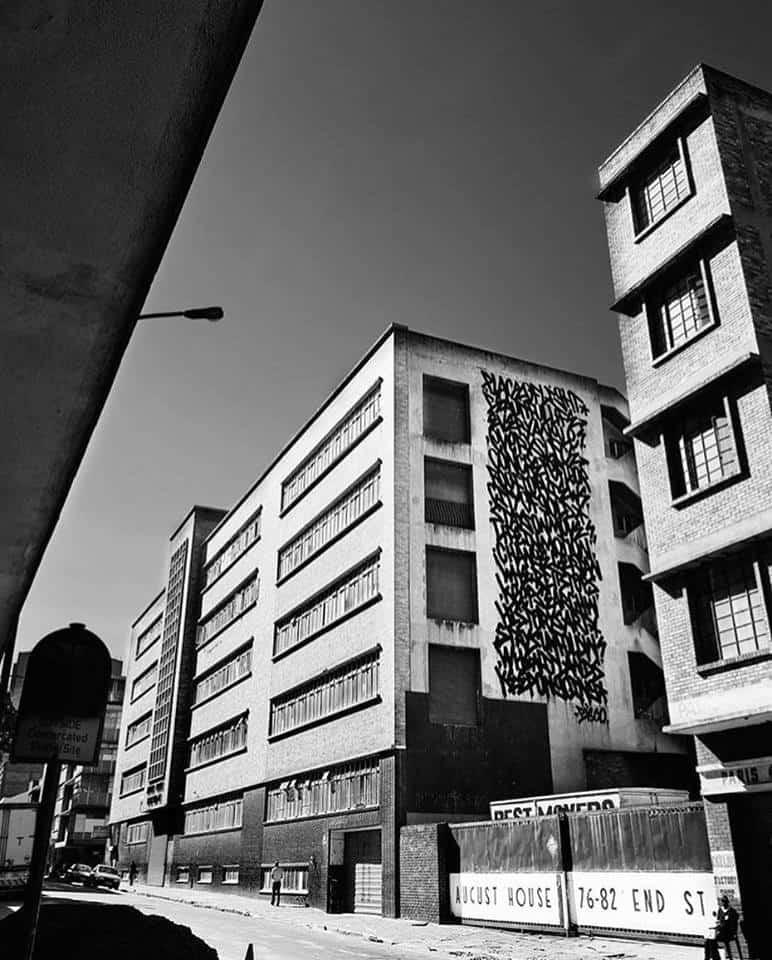 building-Image