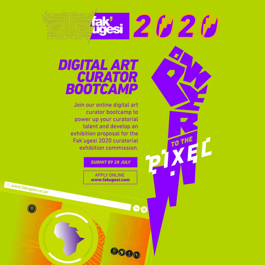 Bootcamp-Facebook-Poster-1-1536x1536