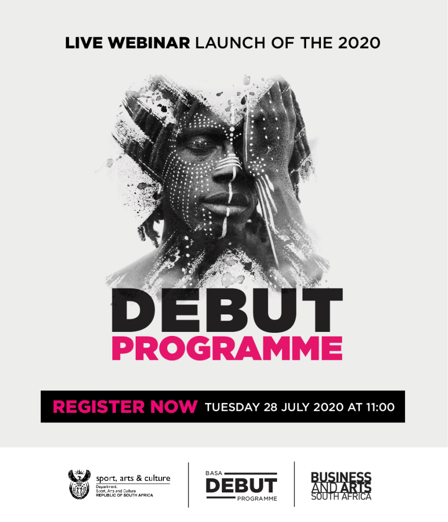 Debut-Programme-Invititaion-Launch