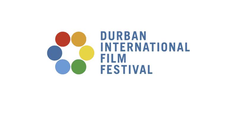 Durban-Film-Festival-795x385