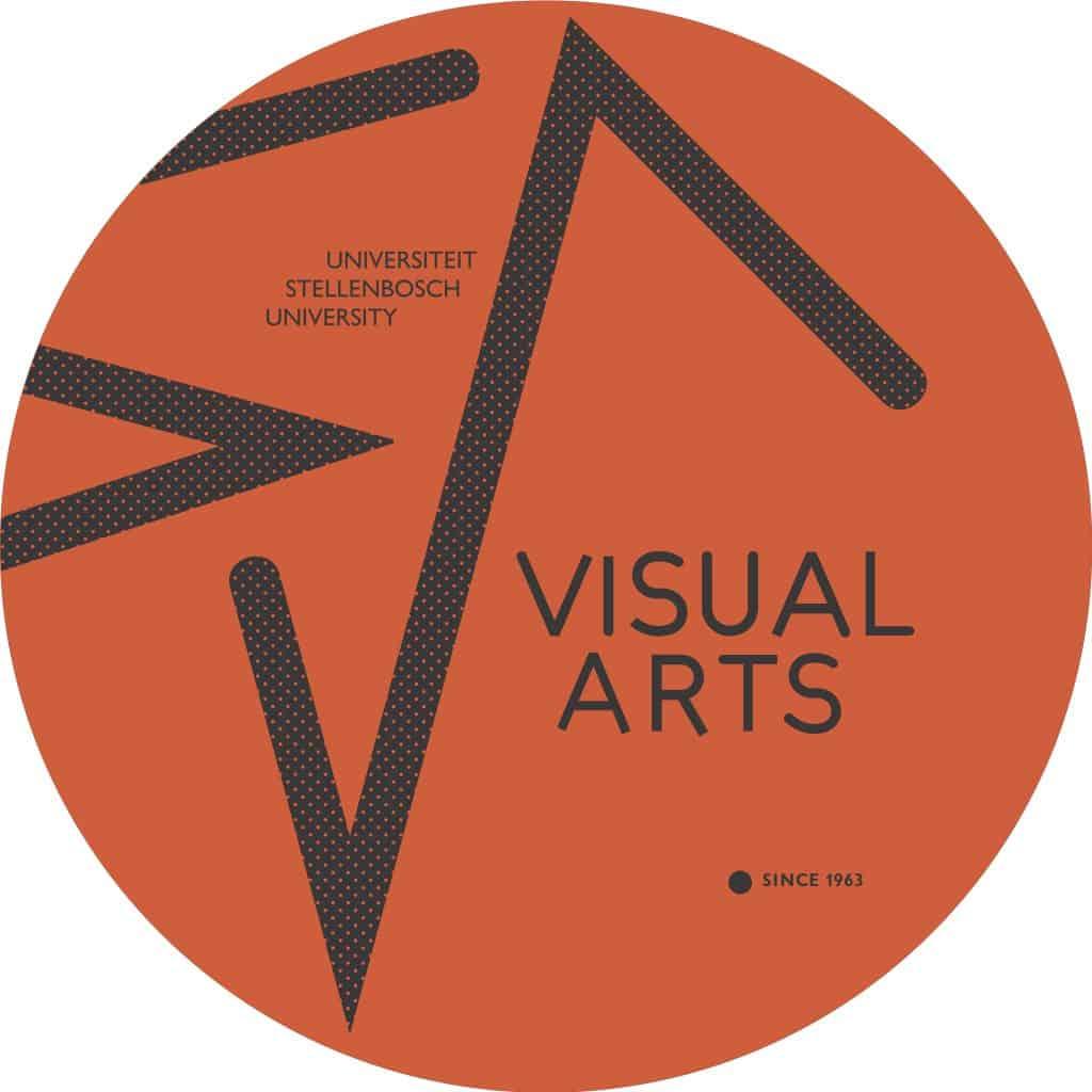 Visual-Arts-Department-Logo