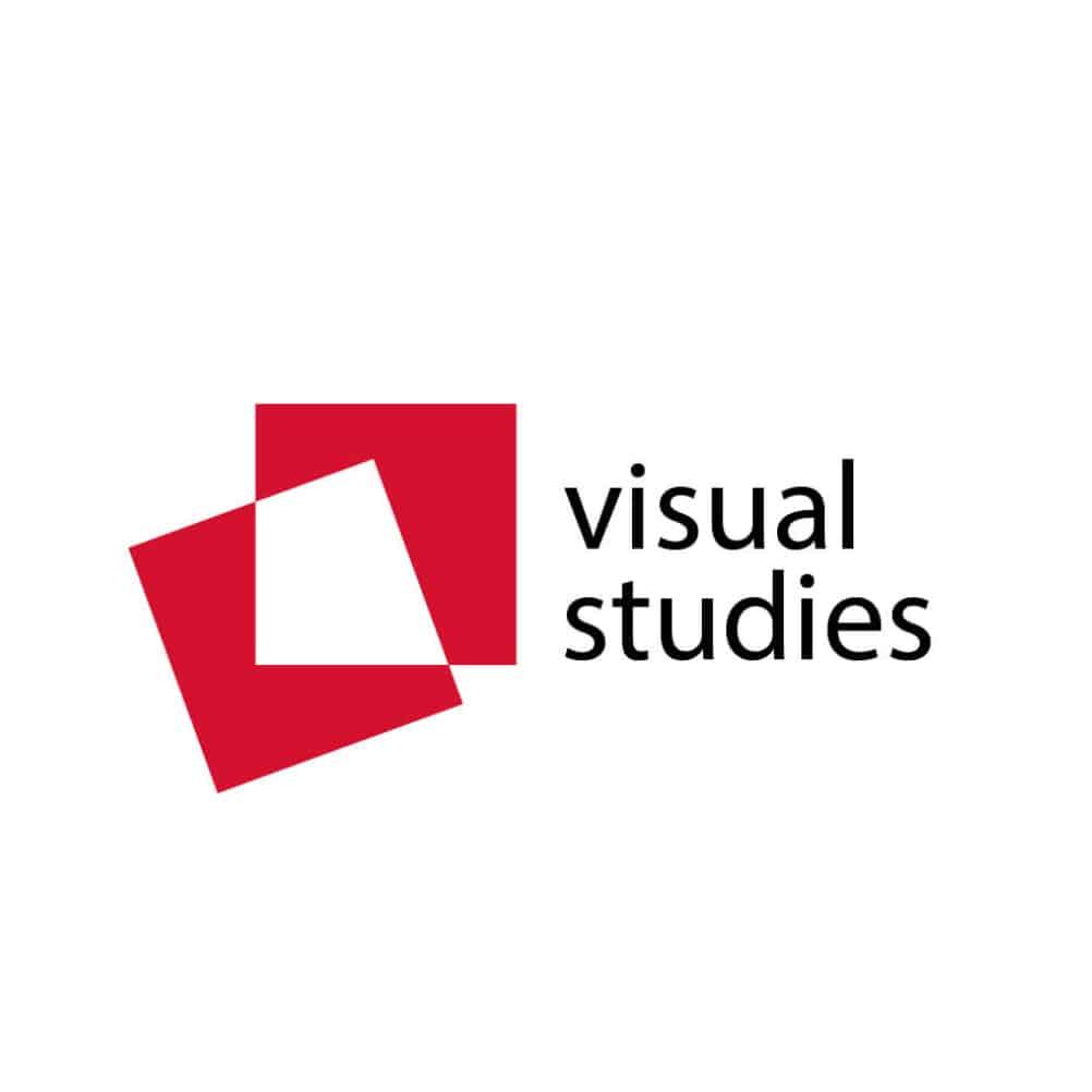 Microsoft Word - Module Outline Visual Studies 178 2017.docx