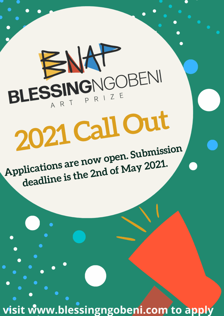bnap-call-out-2021-poster-poster-1-1