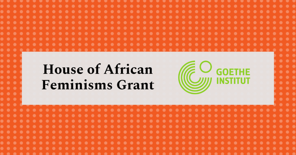 Apply-for-the-House-of-African-Feminisms-Grant