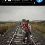 1066_luis-valtuena-international-humanitarian-photography-award-2018_thb