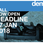 20171130-Democrasee-1-shortlist-FB-01-03