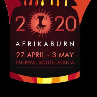 2020-Date-Badge