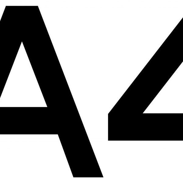 A4_p_logo