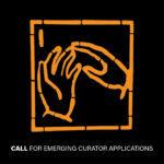 AH-Curator-Call_Instagram-Post