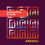 Abadali-Art-Collection-Project-Emerging-Artist-Open-Call-300x300