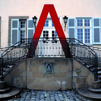 AkademiescreenshotPIC