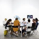Alserkal-Arts-Foundation-Research-Grants2