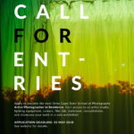 Artist-in-Residence-Submissions-1