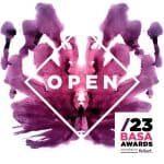 BASA-Awards-2020-OPEN-1200px