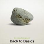 Back-to-basics-2019-poster-1200pxl
