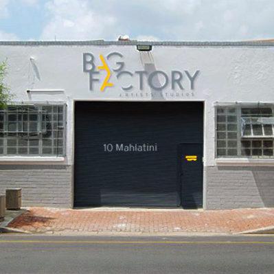 Bag_Factory_exterior