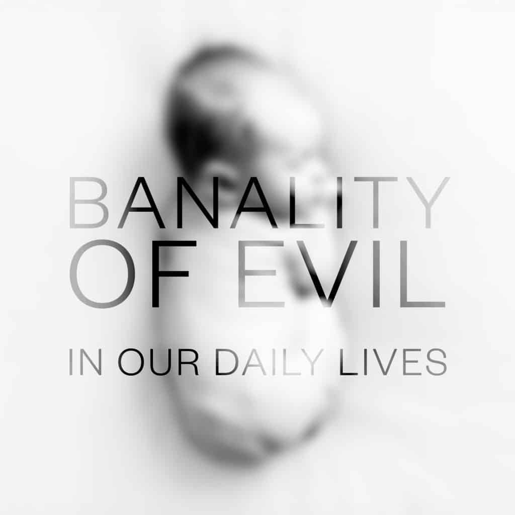 Banality-of-Evil-SM-profile2