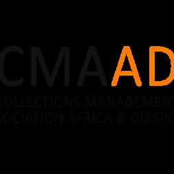 CMAAD Logo