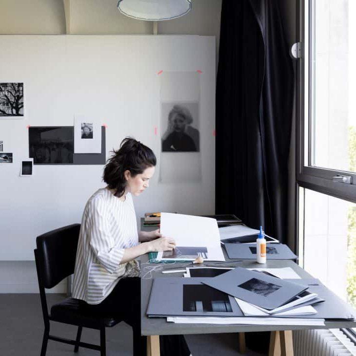 Cite-des-arts-call-for-application