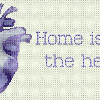 Close to Heart Embroidery_Emailer