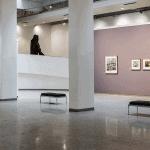 Core-Gallery