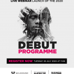 Debut-Programme-Invititaion-Launch
